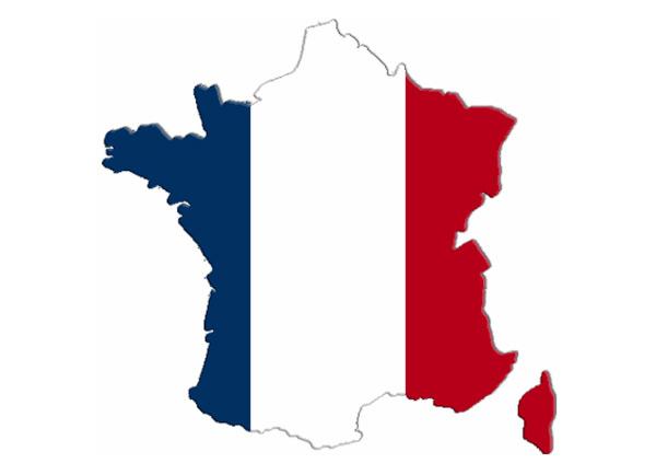 Français - LABS - NUSeh