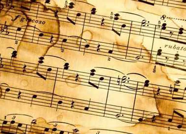 MUSICA - LABS - NUSeh