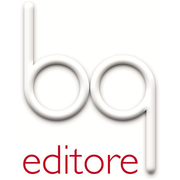 logo bq editore