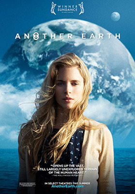 Another Earth - CIAQ eh - NUS eh